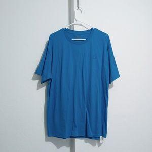 COPY - Champion blue t shirt